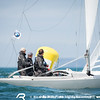 Day 5 of the Dragon Grand Prix Guyader 2015