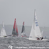 Day 1 of the Dragon Grand Prix Guyader 2015