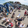 Day 2 of the Dragon Grand Prix Germany 2017