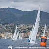 Day 1 of the International Italian Dragon Cup 2015