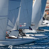 Day 3 of the International Italian Dragon Cup 2015