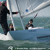 06/03/14 - Cascais (POR) - Dragon King Juan Carlos I Trophy - D1