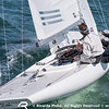 08/03/14 - Cascais (POR) - Dragon King Juan Carlos I Trophy - Day 3
