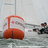 09/03/14 -  Cascais (POR) - Dragon King Juan Carlos I Trophy - Day 4