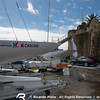 "17/03/2013 - Cascais (PT) - XVIII BMW H.M. King Juan Carlos I Trophy - Day 4 - © Ricardo Pinto -  <a href=""http://www.rspinto.com"">http://www.rspinto.com</a>"