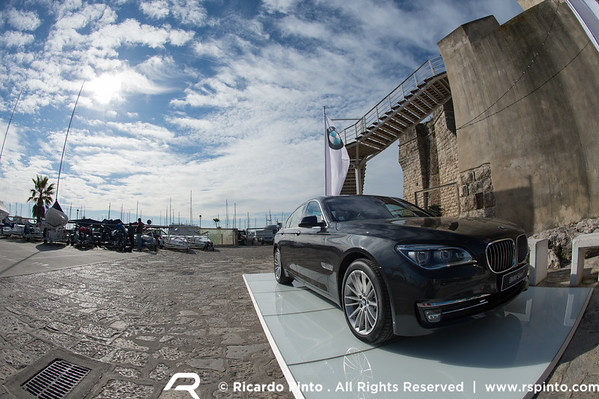 "15/03/2013 - Cascais (PT) - XVIII BMW H.M. King Juan Carlos I Trophy - Day 2 - © Ricardo Pinto -  <a href=""http://www.rspinto.com"">http://www.rspinto.com</a>"