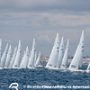 Day 2 of the XX H.M. King Juan Carlos I Trophy
