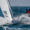 Day 3 of the XX H.M. King Juan Carlos I Trophy