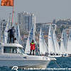 Day 4 of the XX H.M. King Juan Carlos I Trophy
