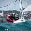 Day 3 of the 2016 XXI H.M. King Juan Carlos I Trophy