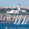 Day 2 of the 2017 XXII H.M. King Juan Carlos I Trophy