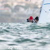 Day 2 of the King Juan Carlos Trophy