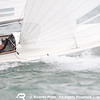 Day 3 of the King Juan Carlos Trophy