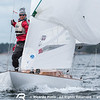 Day 3 of the Sandhamn Regatta 2016