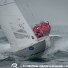 Day 2 of the {Year} Grand Prix Guyader - Dragon Class