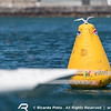 Day 2 of the Stavros Cascais Match Racing