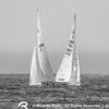 Day 3 of the Stavros Cascais Match Racing