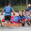 Dragon Boat Festival, Dragons Alive, Water racing