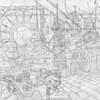 CONCEPT DESIGN | Pencil<br /> Project: Transylmania