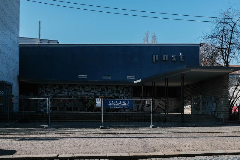 JMUE4212