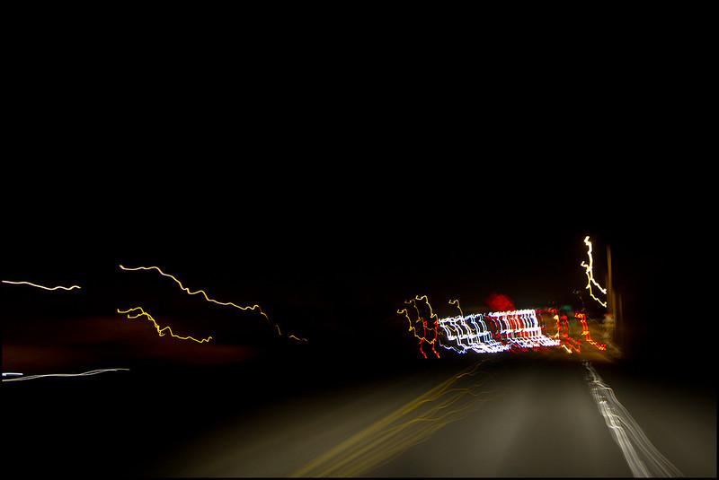 <center><i>Electric Chariot, </i></center>#3303-7D