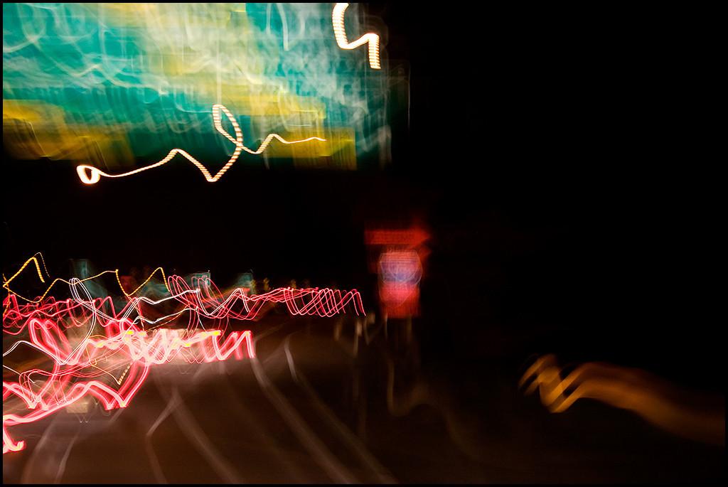 <center><i>Detour Ahead</i>, #5280</center>
