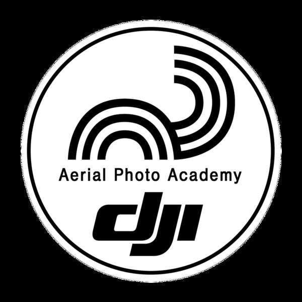 DJI Flight School Graduate