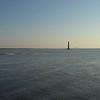 Flight 8 Morris Island Lighthouse