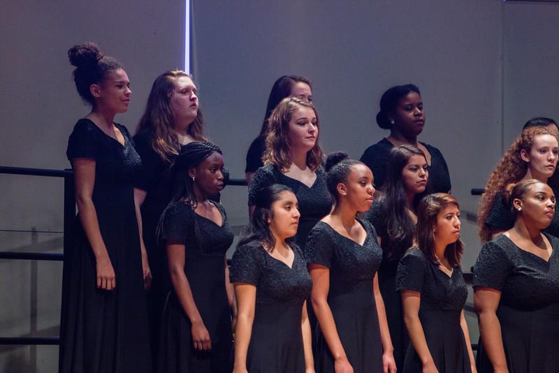 0118 DSA HS Spring Chorus Concert 3-10-16