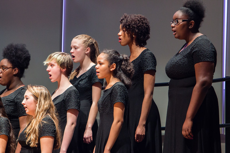 0168 DSA HS Spring Chorus Concert 3-10-16