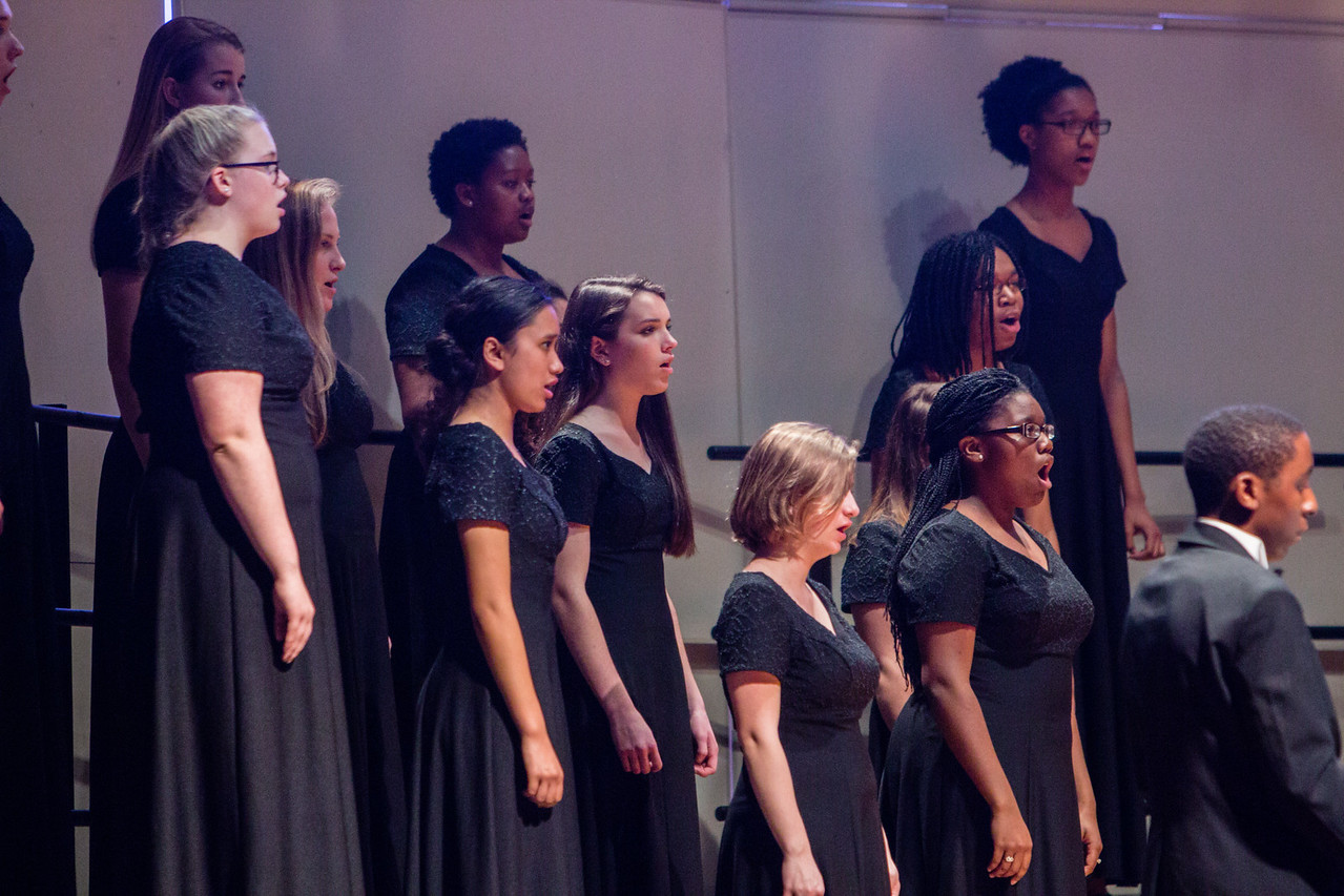 0268 DSA HS Spring Chorus Concert 3-10-16