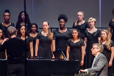 0110 DSA HS Spring Chorus Concert 3-10-16