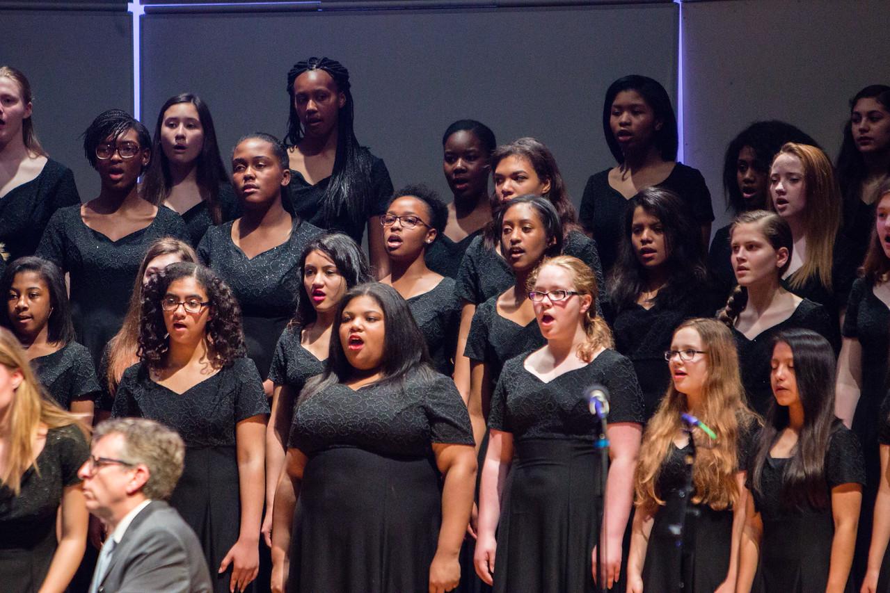 0083 DSA HS Spring Chorus Concert 3-10-16