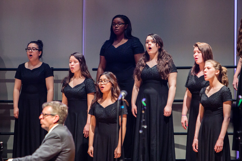 0290 DSA HS Spring Chorus Concert 3-10-16