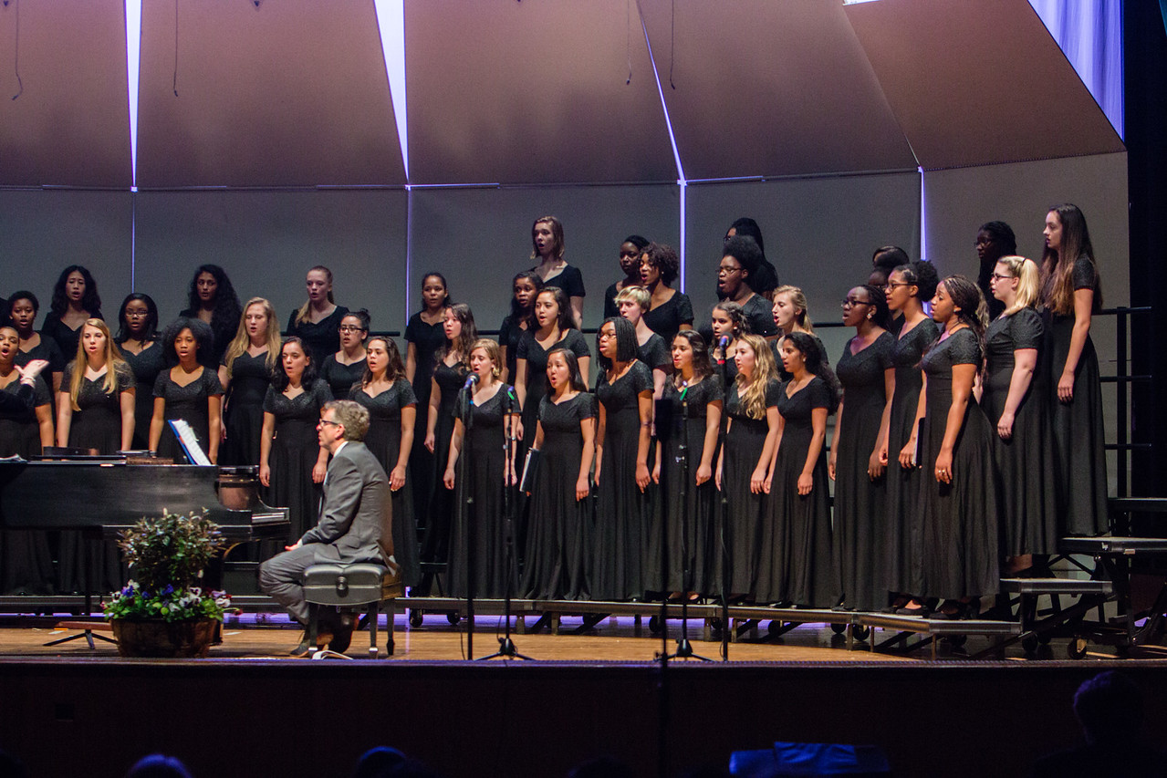 0419 DSA HS Spring Chorus Concert 3-10-16