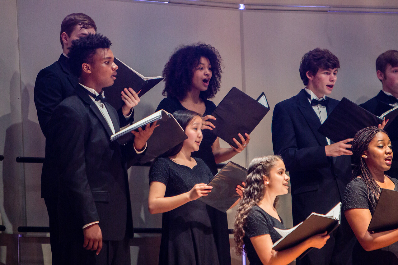0396 DSA HS Spring Chorus Concert 3-10-16