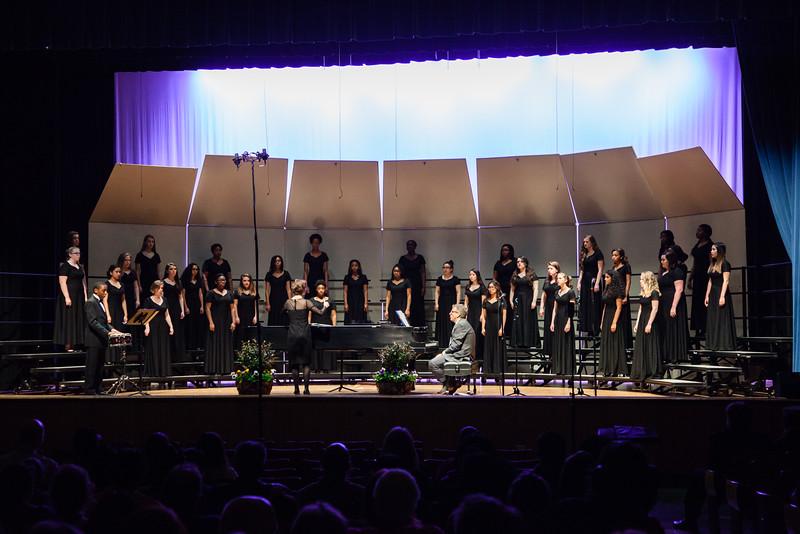 0264 DSA HS Spring Chorus Concert 3-10-16