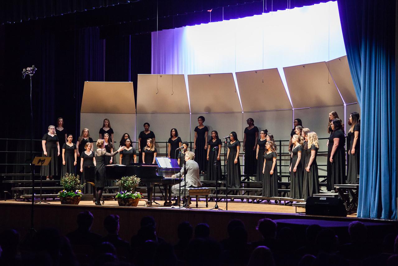 0298 DSA HS Spring Chorus Concert 3-10-16
