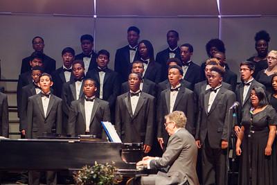 0043 DSA HS Spring Chorus Concert 3-10-16