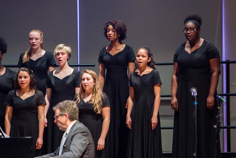 0135 DSA HS Spring Chorus Concert 3-10-16
