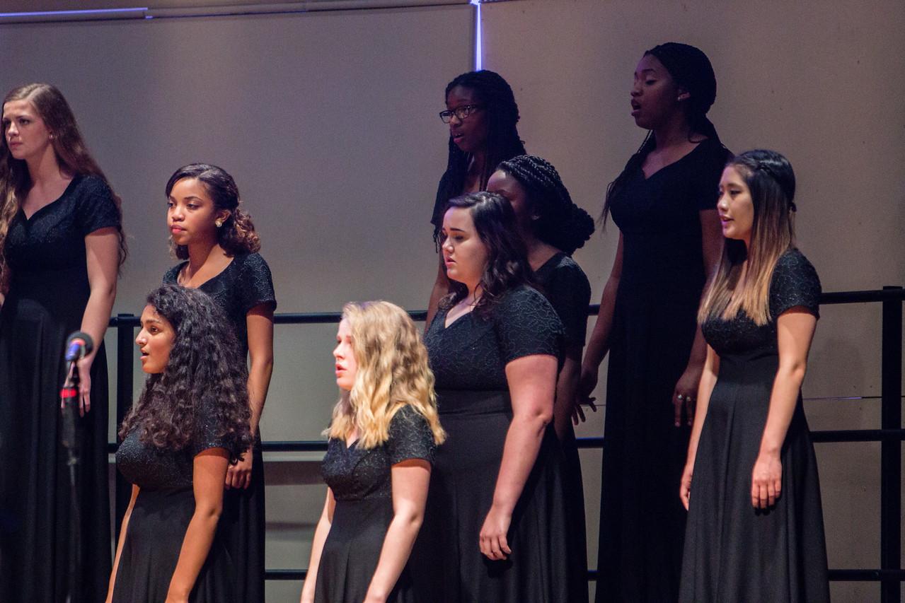 0295 DSA HS Spring Chorus Concert 3-10-16