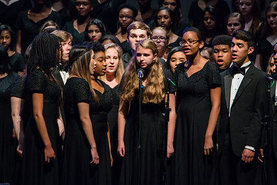 0005 DSA HS Spring Chorus Concert 3-10-16