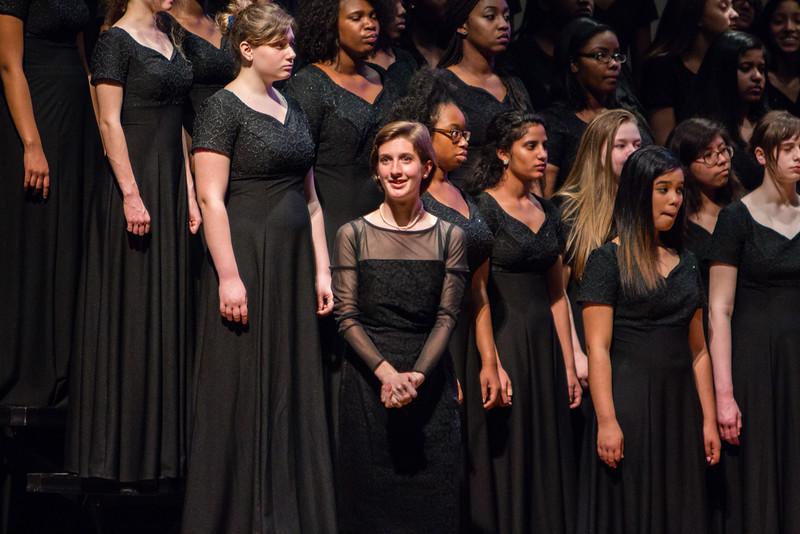 0055 DSA HS Spring Chorus Concert 3-10-16
