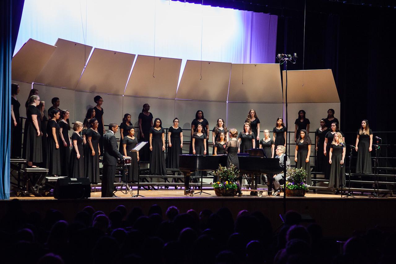 0251 DSA HS Spring Chorus Concert 3-10-16