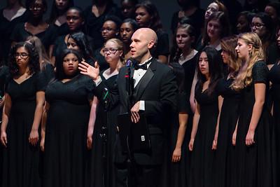 0022 DSA HS Spring Chorus Concert 3-10-16