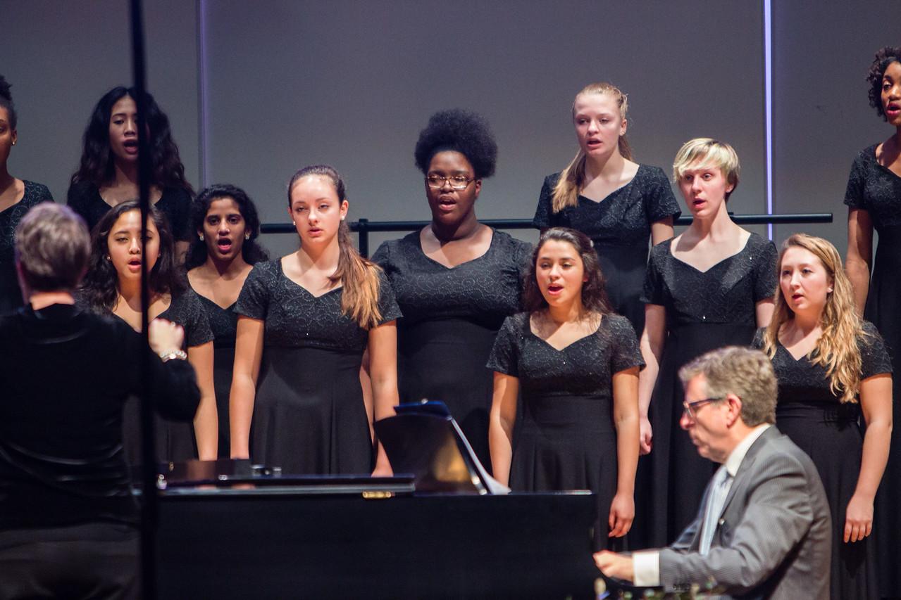 0132 DSA HS Spring Chorus Concert 3-10-16