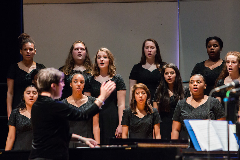 0146 DSA HS Spring Chorus Concert 3-10-16