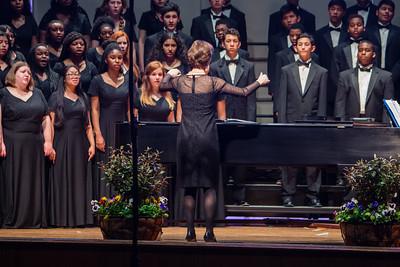 0074 DSA HS Spring Chorus Concert 3-10-16