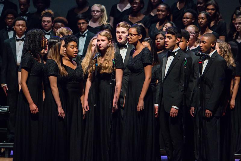 0021 DSA HS Spring Chorus Concert 3-10-16