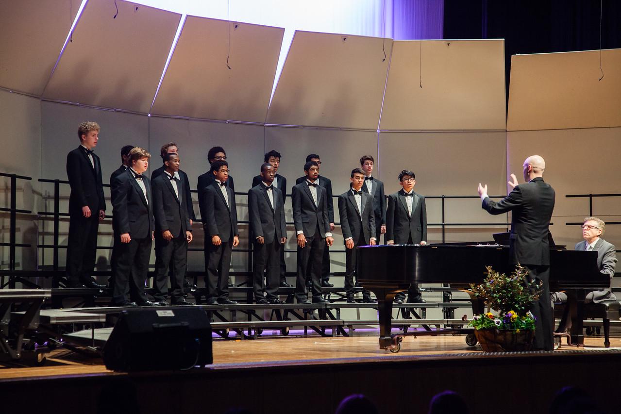 0184 DSA HS Spring Chorus Concert 3-10-16